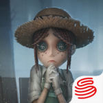 Identity V 1.0.118646 APK Free Download (Android APP)
