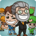 Idle Factory Tycoon 1.25.0 APK Download (Android APP)