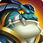 Idle Heroes  APK Download (Android APP)