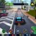 Idle Racing GO: Car Clicker & Driving Simulator 1.19 APK Free Download (Android APP)
