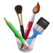 Image Editor  APK Download (Android APP)