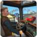 In Truck Driving Games : Highway Roads and Tracks  APK Download (Android APP)