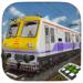 Indian Local Train Simulator  APK Free Download (Android APP)
