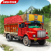 Indian Real Truck Driver  APK Download (Android APP)