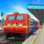 Indian Train Simulator 2018 – Free 1.5 APK Free Download (Android APP)