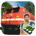 Indian Train Traveller 1.0.4.4 APK Free Download (Android APP)