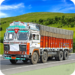 Indian Truck Driver Cargo New  APK Download (Android APP)