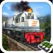 Indonesian Train Simulator  APK Free Download (Android APP)