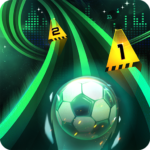Infinity Run 1.3.1 APK Download (Android APP)