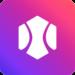 InstaFit – Ejercicio en Casa  APK Free Download (Android APP)