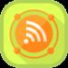 Internet Gratis Sin conexión Wifi Android 2018 2.3 APK Download (Android APP)