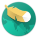 Internet: fast, lite, and private 1.0.200060.0_136210 APK Download (Android APP)