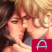 Is it Love? – Adam – Story with Choices 1.2.161 APK Free Download (Android APP)