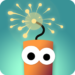 It's Full of Sparks 2.0.0 APK Free Download (Android APP)