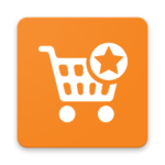 JUMIA Online Shopping  APK Free Download (Android APP)