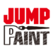 JUMP PAINT by MediBang  APK Free Download (Android APP)
