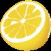 JuiceSSH – SSH Client  APK Download (Android APP)