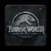 Jurassic World Wallpaper 2.0 APK Free Download (Android APP)