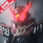 Kamen Rider Wallpaper HD 1.5.0 APK Free Download (Android APP)