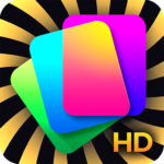 Kappboom – Cool Wallpapers & Background Wallpapers  APK Free Download (Android APP)