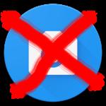 Kill Camera (root) 1.0 APK Download (Android APP)