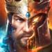 Kingdoms Mobile – Total Clash  APK Free Download (Android APP)