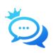 KingsChat  APK Free Download (Android APP)