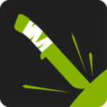 Knife Rush 1.0.1 APK Free Download (Android APP)