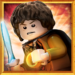 LEGO® The Lord of the Rings™  APK Free Download (Android APP)