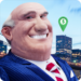 Landlord Real Estate Tycoon Here & Now  APK Download (Android APP)