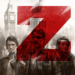 Last Empire – War Z: Strategy  APK Download (Android APP)