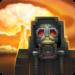 LastCraft Survival 1.3.0 APK Download (Android APP)