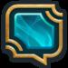 League Friends  APK Free Download (Android APP)