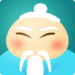 Learn Chinese – HelloChinese  APK Download (Android APP)