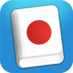 Learn Japanese Phrasebook  APK Download (Android APP)