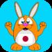 Learn Japanese: Speak Language, Grammar, Kanji  APK Download (Android APP)