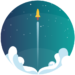 Learn languages, grammar & vocabulary with Memrise  APK Free Download (Android APP)