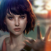 Life is Strange 1.00.229 APK Download (Android APP)