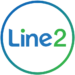 Line2 – Second Phone Number  APK Download (Android APP)