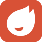 Listen – Voice Only SNS  APK Download (Android APP)
