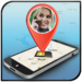 Live Mobile Number Locator  APK Free Download (Android APP)