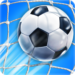 Live Score – Live Football Updates 4 APK Download (Android APP)