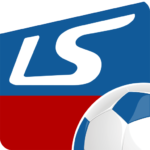 LiveScore: World Football 2018 2.2.4 APK Download (Android APP)