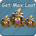 Loot clash of clan And Guide  APK Download (Android APP)