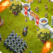 Lords & Castles  APK Free Download (Android APP)