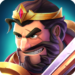 Lords of Empire:Kingdom War- Strategy RPG  APK Download (Android APP)