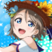 Love Live!School idol festival  APK Download (Android APP)