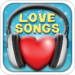 Love Songs  APK Download (Android APP)