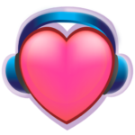 Love Songs and Romantic Music  APK Download (Android APP)