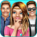 Love Story Games: Teen Romance  APK Free Download (Android APP)